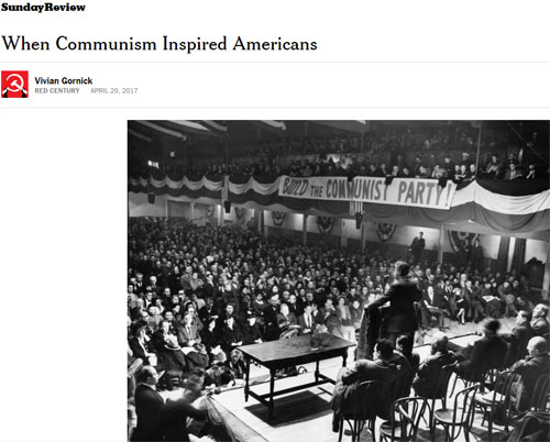 ny-times-communism