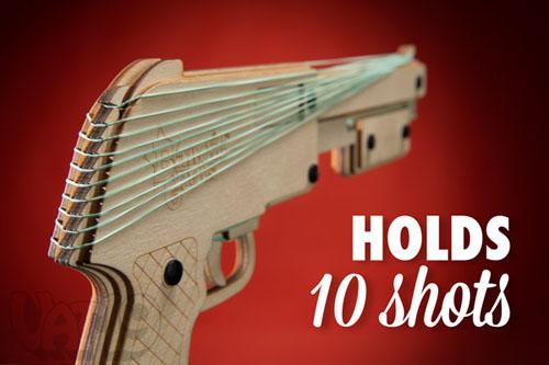 rubber-band-gun-holds-10-shots