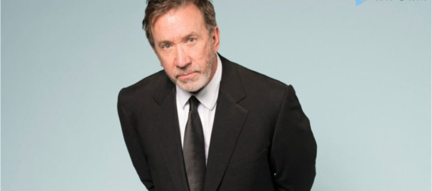 Tim Allen UNLEASHES, Breaks Silence After ABC Cancels Show