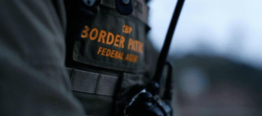 Kidnapped Border Patrol Agent Has Been Found – Hacked With Machete, Suspects In Custody
