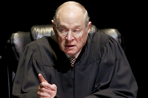 SHOCK: Someone on the Supreme Court is Thinking About RETIRING Very Soon