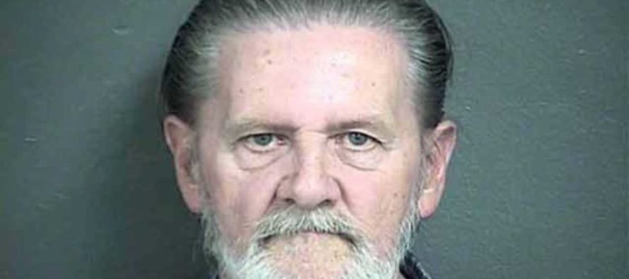FAIL: Man Robs Bank to Escape Wife Receives Hilarious Sentence [VIDEO]