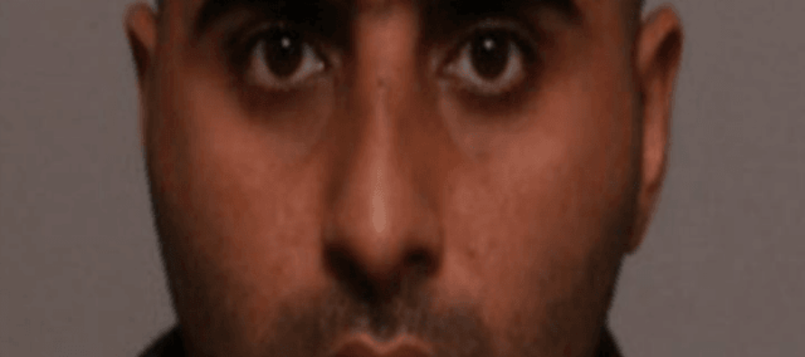 Muslim Man Who Mowed Down FIVE Men With His Van, PRAISED As 'Good Family Guy' By Judge