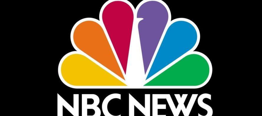 NBC Attacks Trump For Calling London Attack 'TERRORISM', Then IT Backfires!