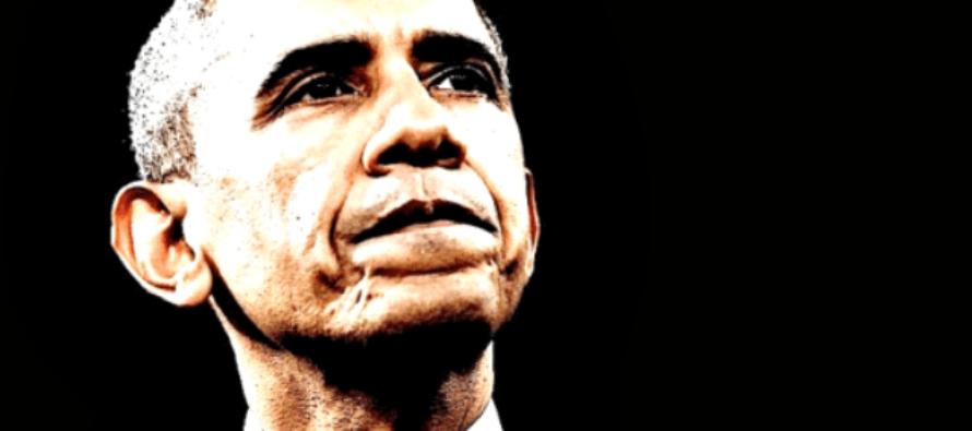 Just In: Trump's EPA Quietly Pushes Back Biz-Crushing Obama-Era Rule
