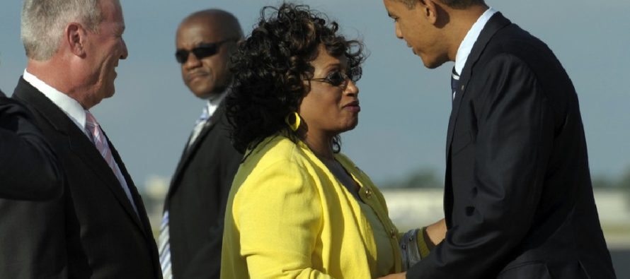 FINALLY! Close Obama Ally Convicted of 18 Felonies! Faces Life In Prison!