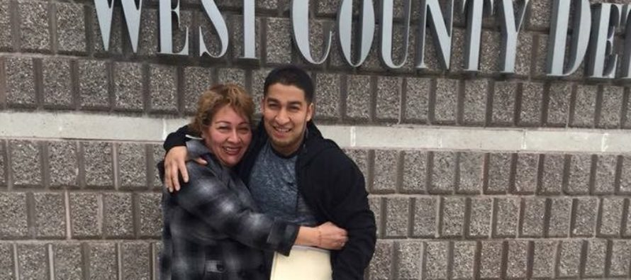 UNBELIEVABLE: San Francisco to Pay Illegal Alien $190K Because He Was Reported & Detained