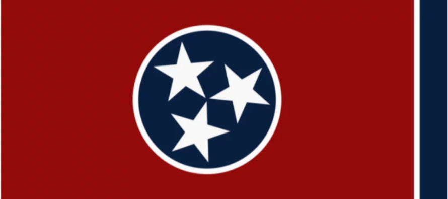 Tennessee Legislature Responds to California's Travel Ban in Epic Official Fashion