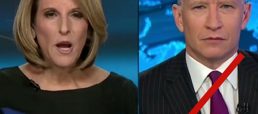 "KARMA!!! CNN Misspells 'Chief' While RIPPING At Trump For Using ""Covfefe"" On LIVE TV!"