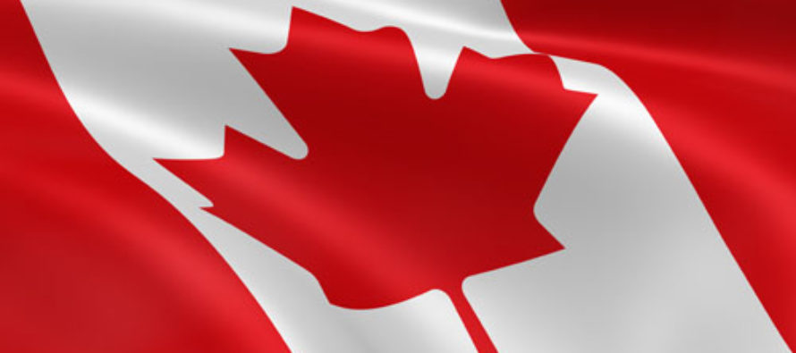 Attempt to Inflict P.C. Revision on Canadian National Anthem Fails