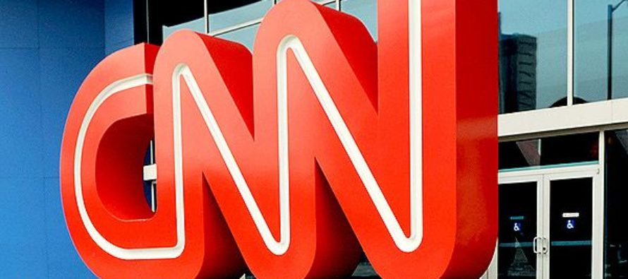 Leaked CNN Memo: Top Execs to Review All Russia Stories After Fake News Retraction
