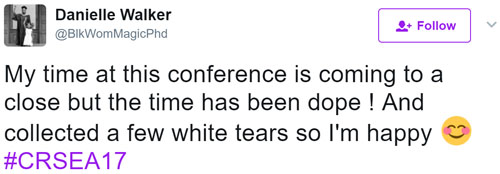 danielle-walker-hating-whites-conference