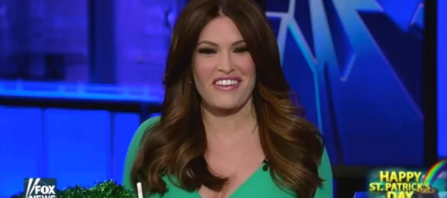 Amid Rumors She'll Join the White House, Kimberly Guilfoyle Stuns Fans With MAJOR Announcement
