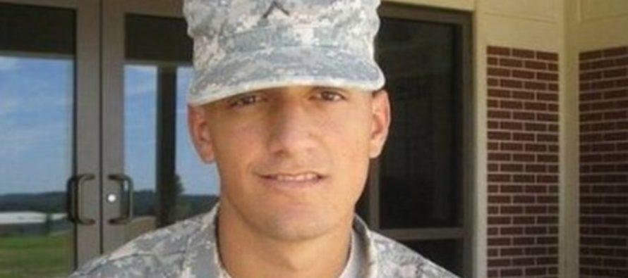 Young Man Kills Himself After Taking Walk of Shame at Target