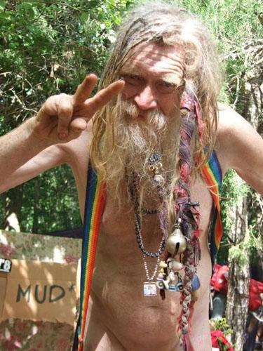grandpa-woodstock-hippy-freakazoid