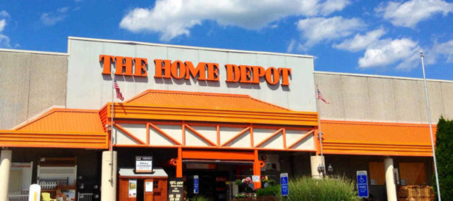 Home Depot Founder: 'I'm So Worried For The Life Of President Trump, This Is What We Need To Do…' (VIDEO)