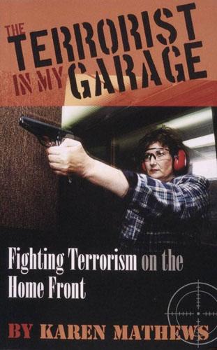 karen-mathews-terrorist-garage