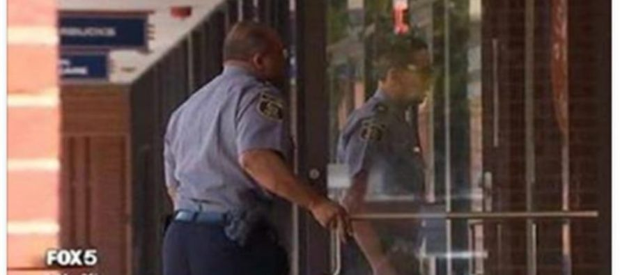 Restaurant Workers Who Mocked Police Officer Pay the Price