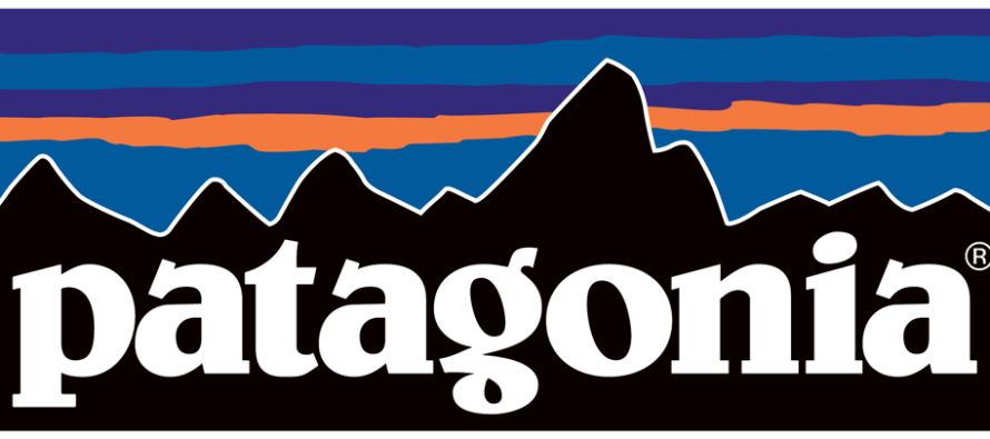 Outdoor Clothing Corporation Patagonia Pledges to Lead Resistance to Trump
