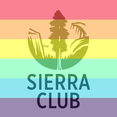 sierra-club-LGBT