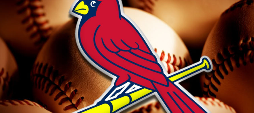 St. Louis Cardinals Take Huge Stand For Christianity… Tick Off LGBT Community