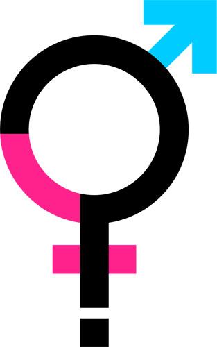 transgender-questioning
