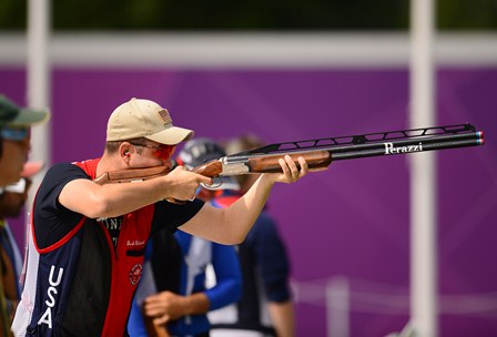 usa-olympic-shooting