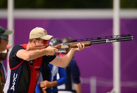 usa-olympic-shooting