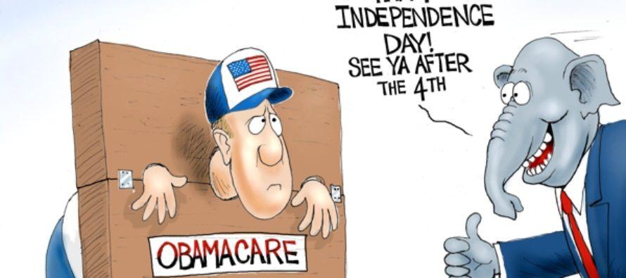 Gimme A Break! (Cartoon)