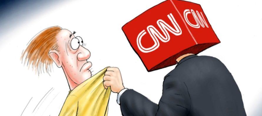 Goodfellas (Cartoon)