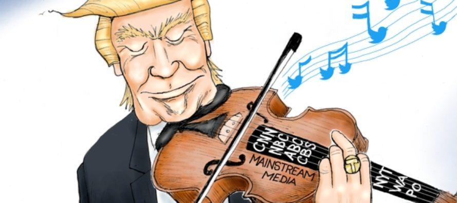 Maestro (Cartoon)