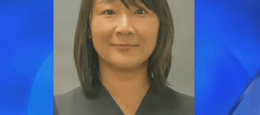 City Council Reinstates Texas Judge Despite Her Not Being A U.S. Citizen