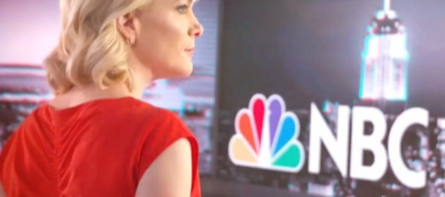 MORE Bad News for Megyn Kelly – Is the End Near?