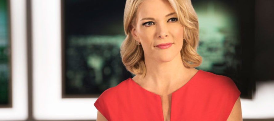 MORE Bad Bad News for Megyn Kelly , Do You Feel Sorry For Her?