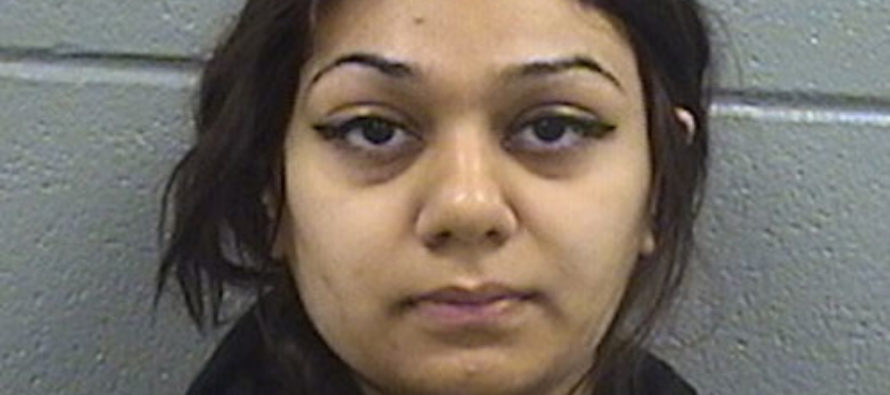 Chicago Justice: Small Fine and Probation for Murdering Newborn