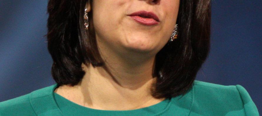 Nicole Malliotakis can beat a very beatable Bill de Blasio for mayor