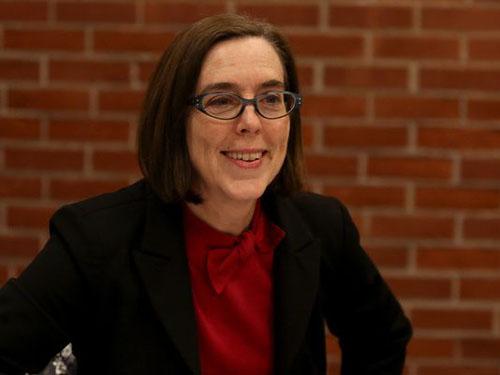 Oregon-Governor_Kate-Brown