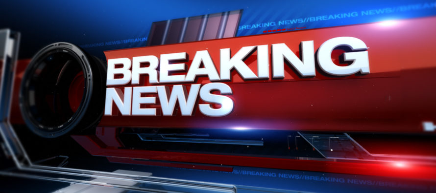 BREAKING: Trump Pressured Fox News to Release 'Fake' Seth Richards Story