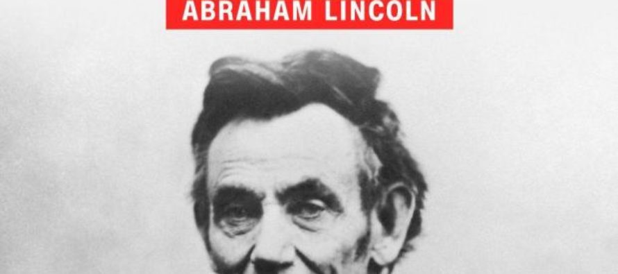 Fake News CNN Caught Sharing False Quotes Attributed to President Abraham Lincoln