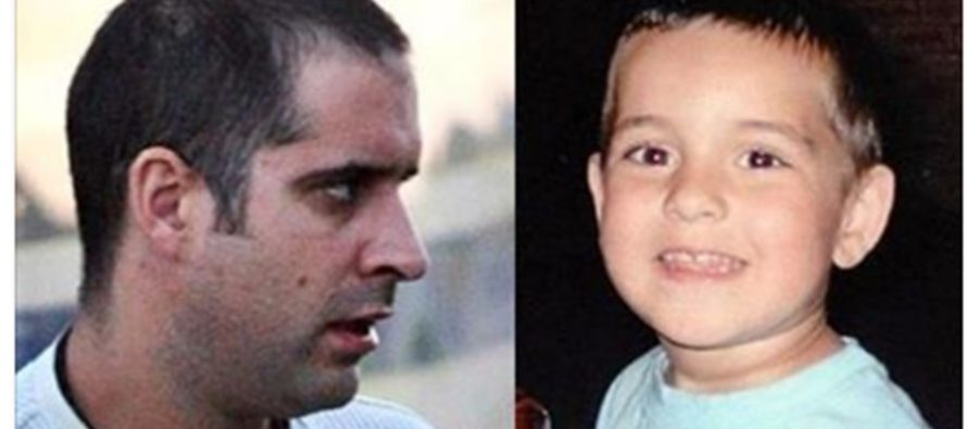 No Prison For Man Who Cuts 3 Yr-Old's Throat Then Dumps Body In The 'Name Of Allah'