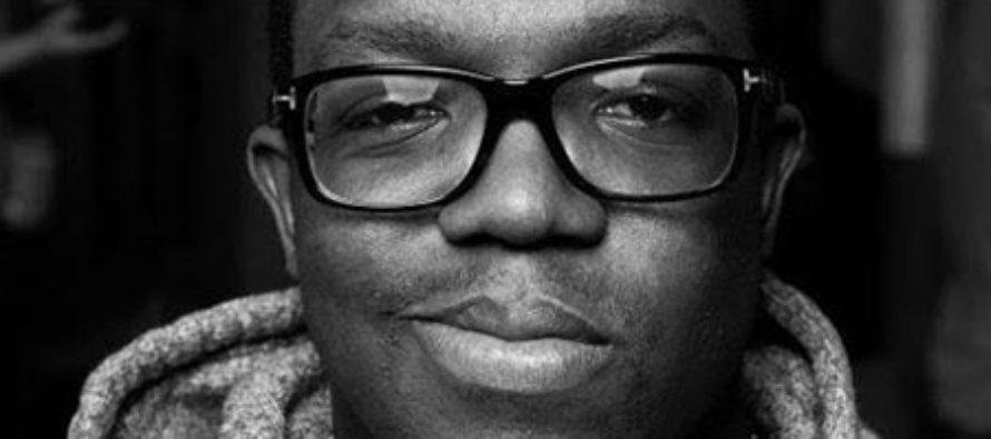 Black NY Times Reporter Denounces White Women