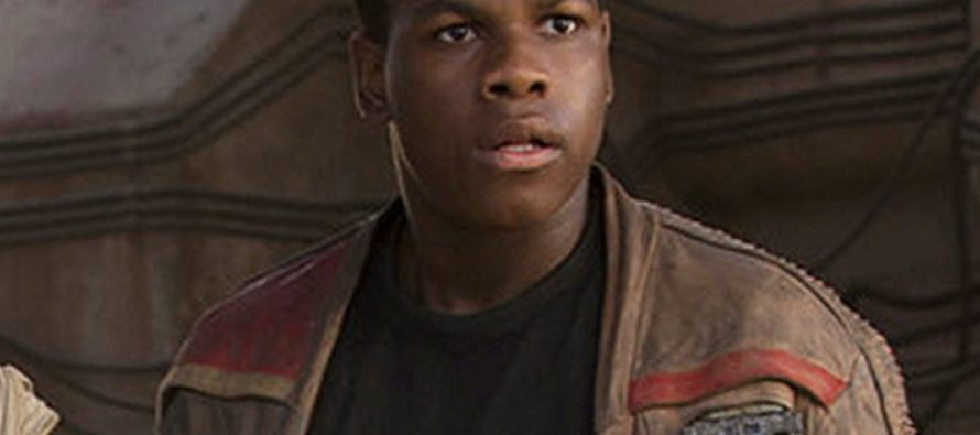 'Star Wars' Actor Attacks 'Game Of Thrones' For Having Zero Black Characters – Fans Of Show RESPOND!