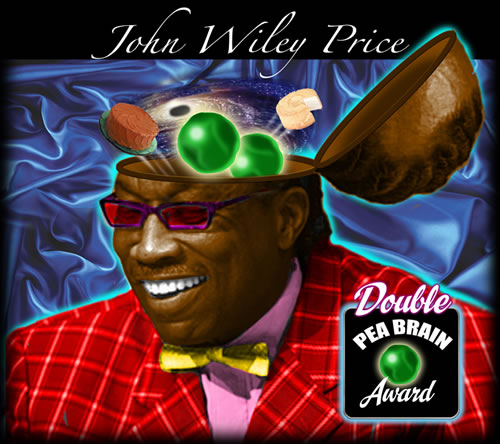 john-wiley-price
