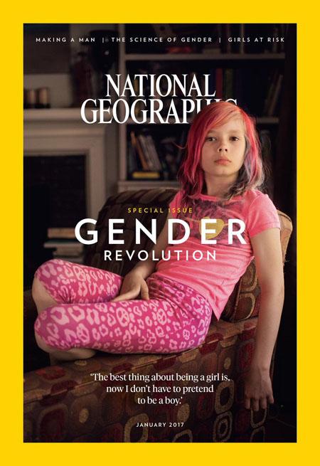 national-geographic-transgender