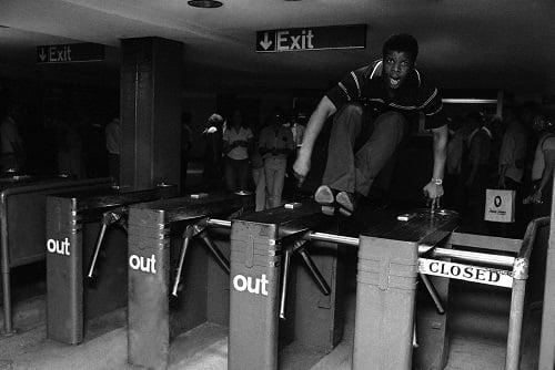 new-york-city-turnstile-jumper