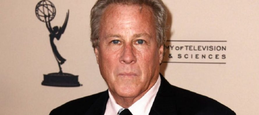 John Heard, Home Alone Dad, Passed Away At 71 [VIDEO]