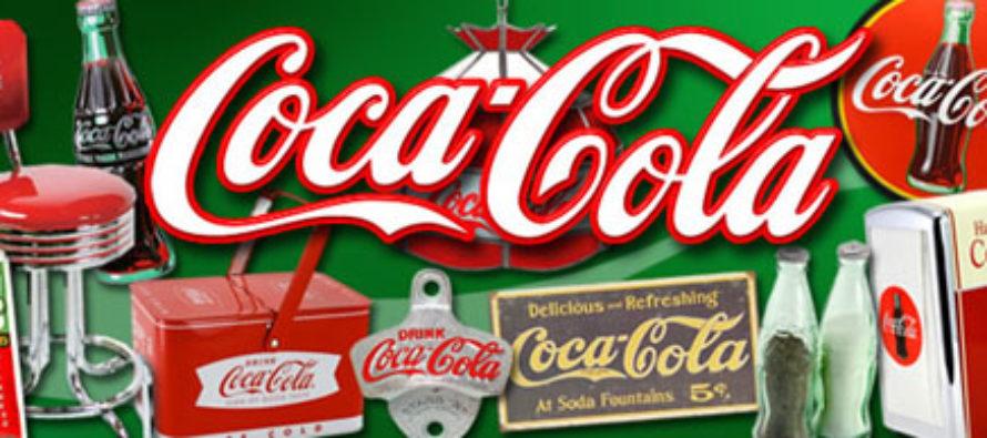 Black Pastors Sue Big Soda