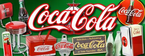 vintage_coca-cola