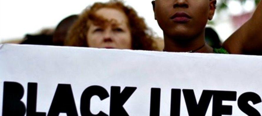 University Professor Urges Democrats to End Their 'Identity Politics' – 'It's Disastrous!'