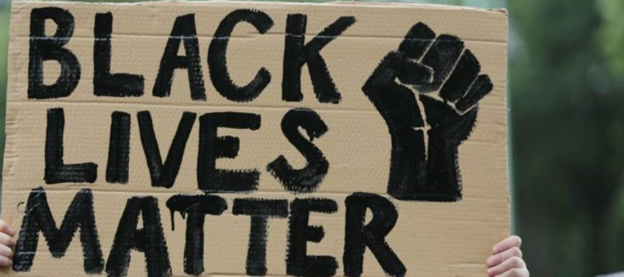 ALERT: Black Lives Matter Unleashes Demand List To White People: 'Give Up the Home You Own'